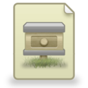 doc,email,mail icon
