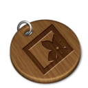 Woody pictures icon