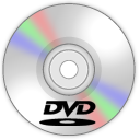 unmount, dvd icon