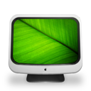 imac, based, on icon