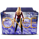 Once Upon a Time icon
