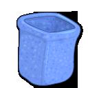 empty,trash,blank icon