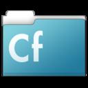 workfolders,cf,folder icon