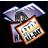 folder,document,file icon
