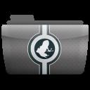 Vuze Downloads icon