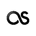 last.fm, lastfm, 0993 icon