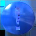 messagebox, info icon
