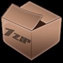 7zip icon