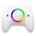 nearme gamecenter icon