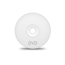 dvd, save, disc, disk icon