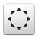 updater, adobe icon