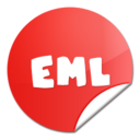 email,clients icon