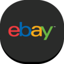http://www.iconninja.com/files/994/195/697/ebay-icon.png