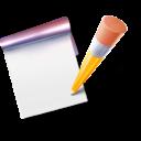 lv, artdesigner, blog icon