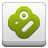 Boxee icon