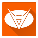 ginyu special corps, dragon ball icon