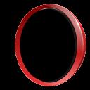 folder live back icon