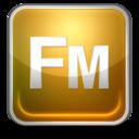 framemaker icon