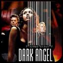 Angel, Dark icon