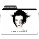 artist, havnevik, kate icon