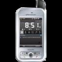 HTC Apache icon