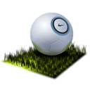 football,sport icon
