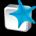 adobe,live icon