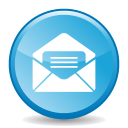 03 Mail icon