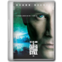 The Day The Earth Stood Still 2 icon
