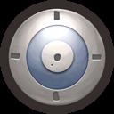 Clock2 icon