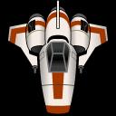 viper,mark icon