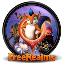Realms 1 icon