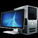 mycomputer icon