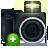 camera,add,plus icon