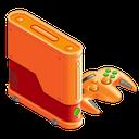 customplatform2v3 icon