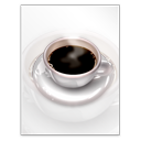 Coffee, Document, File, Java icon
