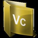 version,cue icon