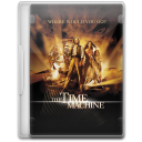 The Time Machine icon