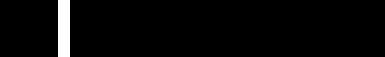 Delicious, Logo icon