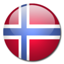 norway,flag,country icon
