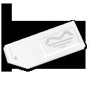 mem, stick, memory, ram icon