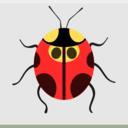 bug buddy icon