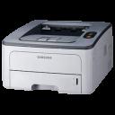 Printer Samsung ML 2850 Series icon