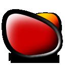 yose06b icon