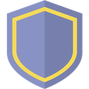 safe, project, protect, protection, key, lock, password icon