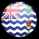 british,indian,ocean icon