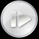 stepforward,disabled icon