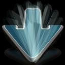Stardock CursorXP icon