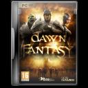 Dawn of Fantasy icon