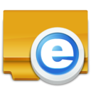 activex,cache icon